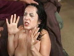 Extreme spermaladung movies at freekiloclips.com