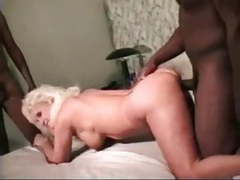 Jan b vs 5 bbc gangbang fisted movies at find-best-babes.com