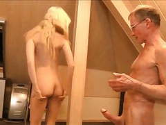 Horny harvey blonde movies at find-best-babes.com