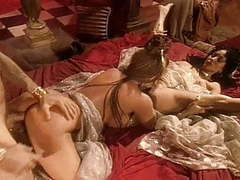 Harem secrets movies