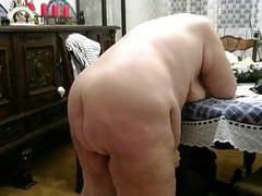 Piss after the whip movies at find-best-pussy.com
