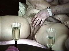 Fingering granny with big hairy bush on sofa movies at find-best-videos.com