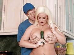 One dirty delivery movies at kilovideos.com
