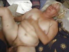 Bbw granny vicky salas (2003) scene 04 mature kink #19 movies at find-best-pussy.com