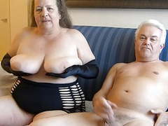 Silver stallion and val on cam movies at freekilosex.com