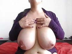 Huge boobs bbw tubes