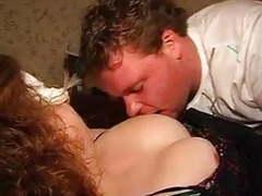 Dutch amateur slut movies at freekilosex.com
