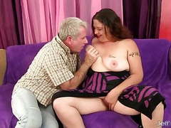 Bbw mom movies at find-best-pussy.com