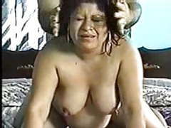 Latin mature doggy fucking movies at find-best-videos.com