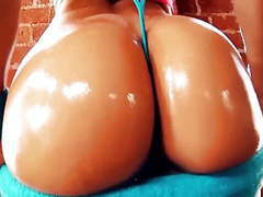 Workout booty pmv movies at find-best-videos.com