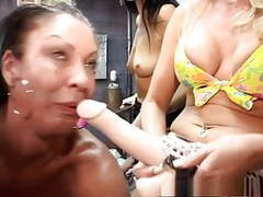 Vanessa videl lesbian orgy movies at find-best-pussy.com