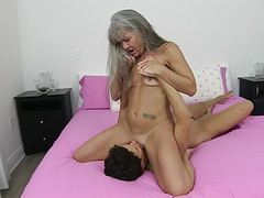 Passionate lesbian sex trailer movies at find-best-ass.com