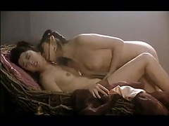 Horny beauty movies at find-best-videos.com