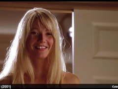 Erinn bartlett, gwyneth paltrow & susan ward naked & sexy movies at find-best-mature.com
