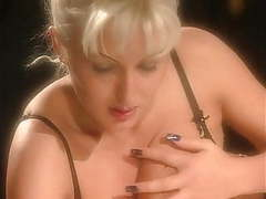 Computerized sex cravings scene 4 hungarian assfucking movies at find-best-videos.com