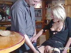 German granny name please movies at find-best-videos.com