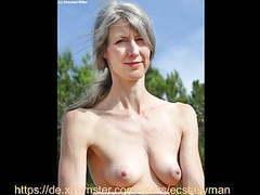 Annabel miller, 48 jahre movies at find-best-panties.com