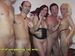 Filthy amateur vol 2 movies at kilogirls.com