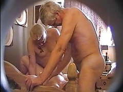 This slut julie love taking two cocks me and her husband movies at nastyadult.info