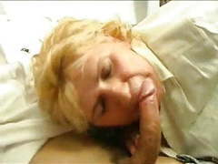 Granny mature italiane movies at find-best-pussy.com