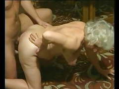 Goddesses 44 (doggy style ii) movies at find-best-videos.com