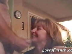 Je lui donne une fellation et je me suis fait baiser des le movies at nastyadult.info