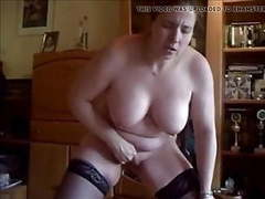 Horny housewife movies at kilomatures.com