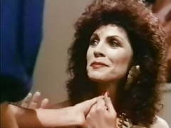 Kay parker collection #2 videos