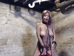 Milf rides sybian in cam show movies at nastyadult.info