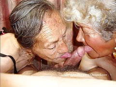 Omageil slideshow of shameless granny pictures movies at find-best-pussy.com