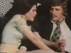 Classic vintage retro patricia rhomberg movies at kilogirls.com