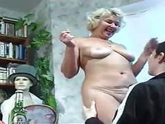 Boy and russian mom fuck at home movies at kilogirls.com