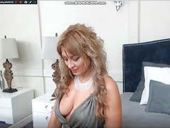 Dimitrena from plovdiv bulgaria pleasing her self movies