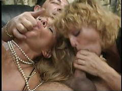 Vintage classic black white horny german fuck hardcore film movies at find-best-babes.com