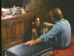Kay parker collection #7 videos
