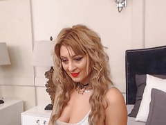 Dimitrena from plovdiv bulgaria loves self fucking on cam movies