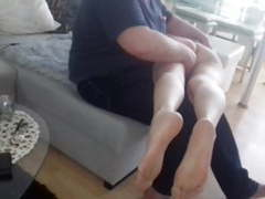 Hard otk spanking for german milf tubes