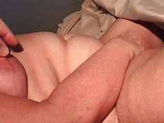 Wife wakes up playing movies at find-best-pussy.com