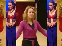 Helga van leur dutch celeb movies at nastyadult.info