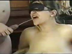 Deutsche pisshure mit haengetitten movies at nastyadult.info