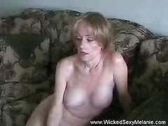 Exclusive footage of a granny slut wife movies at kilopills.com