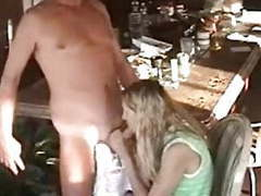 Stand up bj movies at find-best-videos.com
