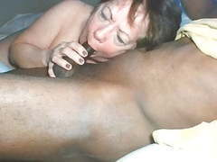 Mid morning blowjob movies at kilopills.com