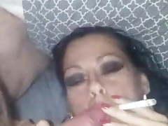 Smokin cock movies at freekilomovies.com