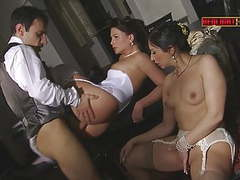 Whorehouses(rus) movies at find-best-babes.com