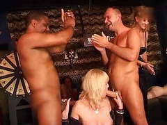 German swingers feat. anna lena second edition movies