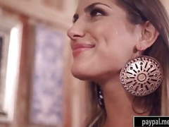 August ames movies