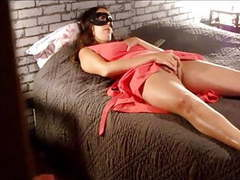 Fuck in new bedroom movies at find-best-videos.com
