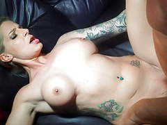 Amateureuro - real hot wife samy fox fucks her hubby on cam movies at kilovideos.com