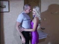 Sensual rubia sandy es follada movies at freekilomovies.com
